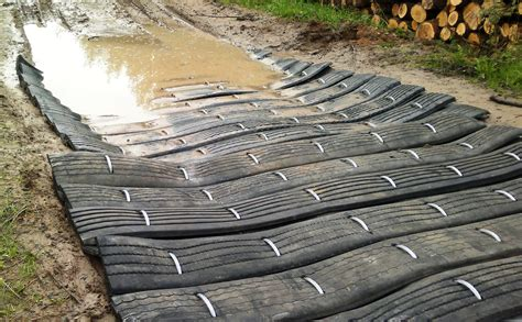 Mud Mats For Heavy Equipment by Blast Mats Track Mats Mud Mats Sea Mats R Mats Sw Mats Blast Mat