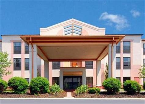 comfort inn state college comfort suites state college state college deals see