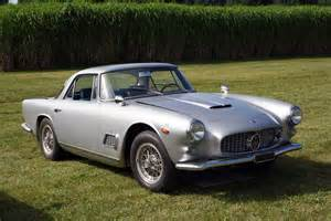 Maserati 3500gt Maserati 3500 Gt