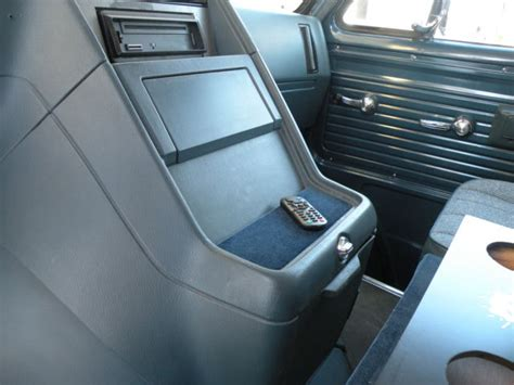 1992 Gmc Interior by Shorty 1992 Gmc Chevy Vandura 1500 Get In And Drive
