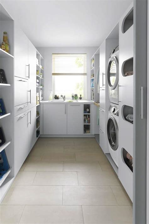 Kitchen Utility Rooms   Laundry Rooms   Extra Kitchen Space