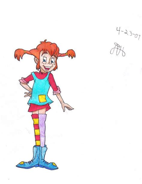 Pippi Longstocking Dress Template For Card by Pippin Costume Design Pippi Longstocking Aynk