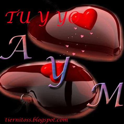 imagenes de corazones con iniciales imagenes de corazones en san valentin con iniciales para