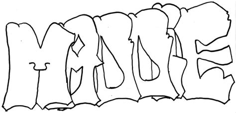 coloring pages my name coloring pages of my name coloring home
