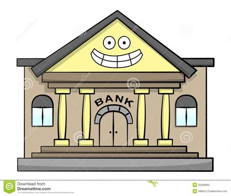 banco de imagenes royalty free happy bank royalty free stock photo image 25998995