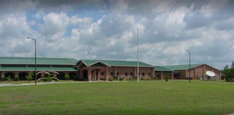 county middle school ga ben hill county middle