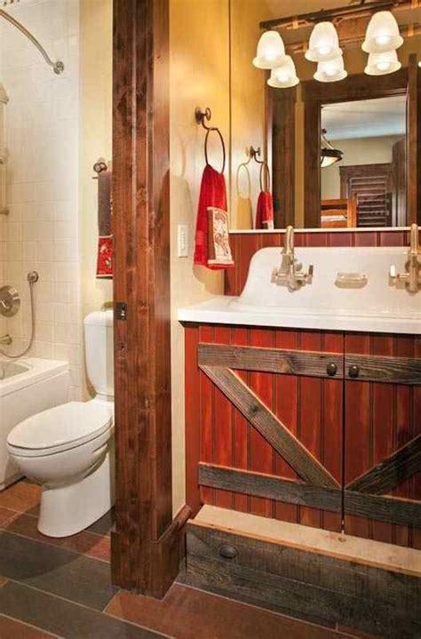 21 Red Bathroom Design Ideas To Try Interior God | 21 red bathroom design ideas to try interior god