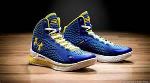 armour biblical stephen curry signature shoe tim newcomb