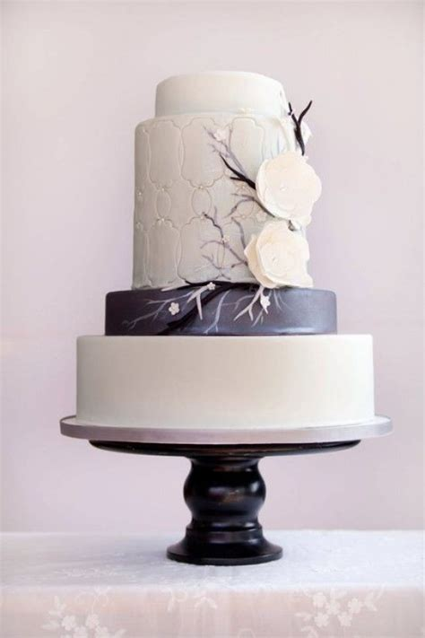 Modern Wedding Cakes by Modern Wedding Cakes Bakery Modern Wedding Cake