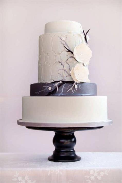 moderne hochzeitstorten wedding cake modern bappa info