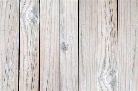 imagenes vintage en madera fondo de textura de madera vintage descargar fotos premium