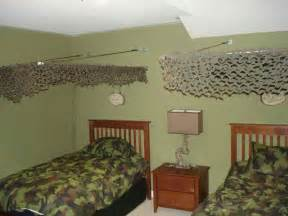 army room bedroom cool ideas for bedrooms with army theme