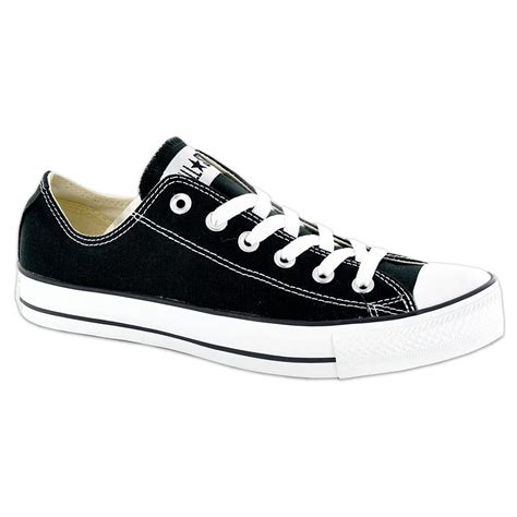 Harga Converse Black Sport Station all www imgkid the image kid has it