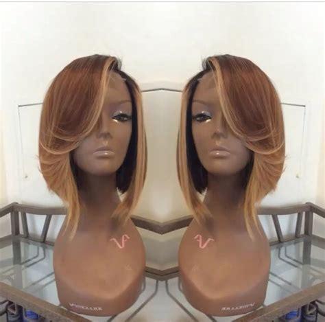 tokyo stylez hair wig custom wig unit by tokyostylez bob season pinterest wigs