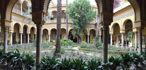 casas en sevilla casas palacio de sevilla disfruta sevilla