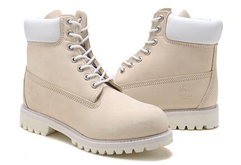 imagenes de timberland blancas timberland botas impermeables para hombres mujeres 6