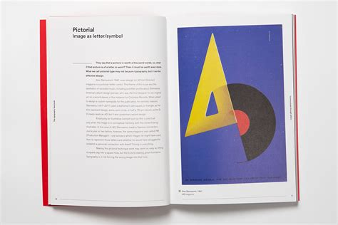 libro graphic design in the the typography idea book 50 ispirazioni da altrettanti grandi maestri frizzifrizzi
