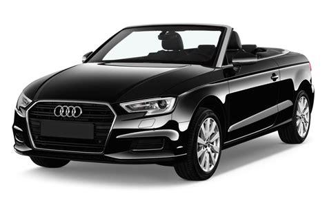 Audi A3 Neuwagen Preis by Audi A3 Cabriolet Neuwagen Suchen Kaufen