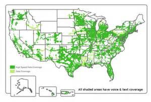 metro pcs phone coverage map metro wiring diagram free