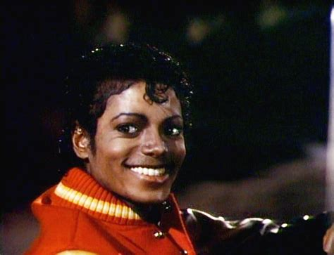 And Paul To Co In Thriller by Michael Jackson Thriller Michael J