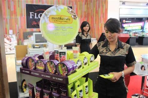 Harga Minyak Zaitun Mustika Ratu Terbaru toko kosmetik mustika ratu di surabaya jual peralatan