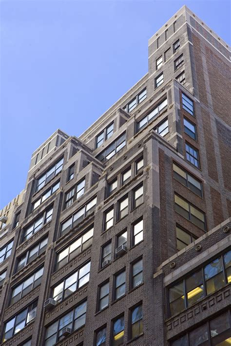 620 8th Avenue 35th Floor New York Ny 10018 by 237 West 35th The Somerset