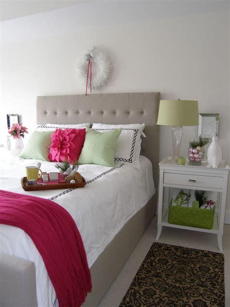 cozy christmas bedroom decorating ideas festival