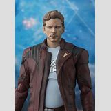 Star Lord Guardians Of The Galaxy Movie | 914 x 1280 jpeg 615kB