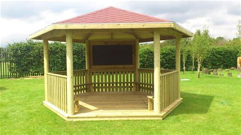 hexagon gazebo 17 best ideas about hexagon gazebo on gazebo