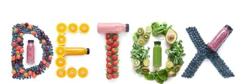 Dietspotlight Detox by Detox Cleanse Update Apr 2018 14 Things You Need To