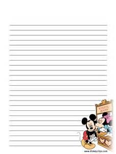 mickey mouse friends printables disney wonders