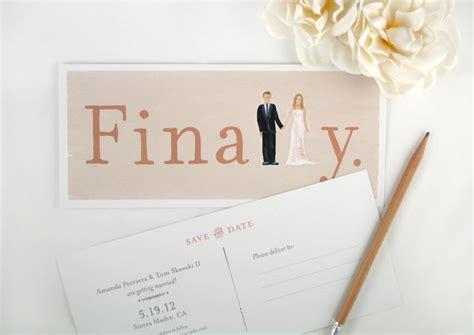 Witzige Hochzeitseinladungen by Humorous Weddings Lol Cheeky Wedding Invitations 4