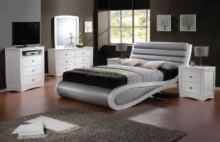 Contemporary Bedroom Dresser Bedroom Modern Furniture Really Cool Beds For Boys Bunk Adults White