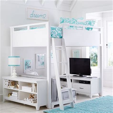 bedroom sets for teens 25 best ideas about teen bedroom sets on pinterest