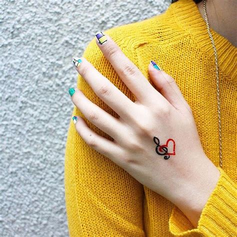 temp tattoo removal 13 best cool tattoos images on design tattoos