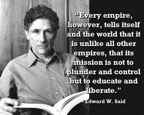 edward w said 880788206x edward w said quotes very interesting