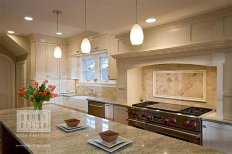 the ultimate cook s kitchen form function and aesthetics kitchen hoods the ultimate in form and function drury