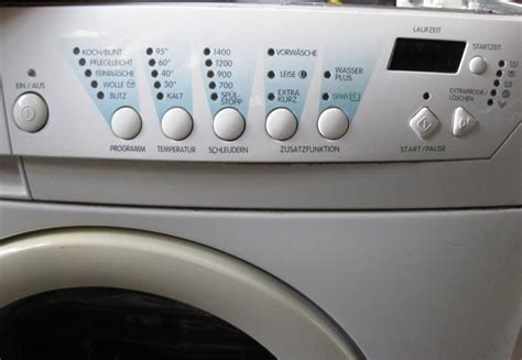 privileg waschmaschine kundendienst waschmaschine privileg sensation fehler e60 nicht zu