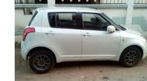 Used Cars In Bangalore With Tamilnadu Registration Maruti Suzuki Vdi Rs 395000 In Chennai Tamil Nadu