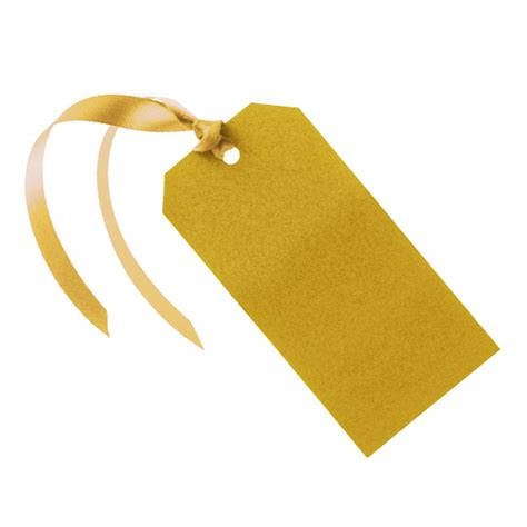 gold tags pearl copper gift tag 5x5 163 0 21 giftbagshop co uk