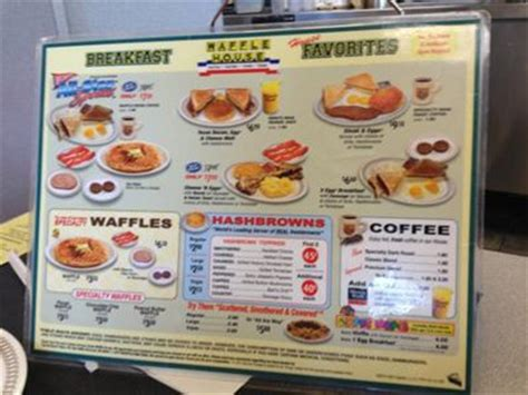 waffle house breakfast menu best 20 waffle house menu ideas on pinterest coffee blog coffee bar party and