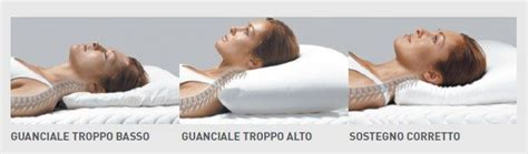 cuscini roma i migliori cuscini da noi materassi roma e