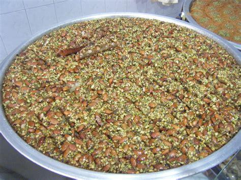 cucina siriana ricette ricette cucina birmana home ricette segreti culinari