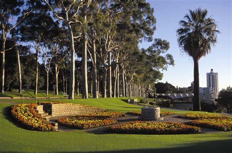 Kings Park And Botanic Garden Wa Weddings Park And Botanic Garden Perth