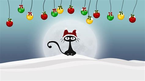 christmas jokes wallpaper funny christmas desktop backgrounds wallpaper cave