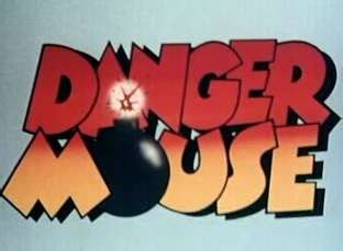 wikipedia danger mouse danger mouse 1981 tv series wikipedia