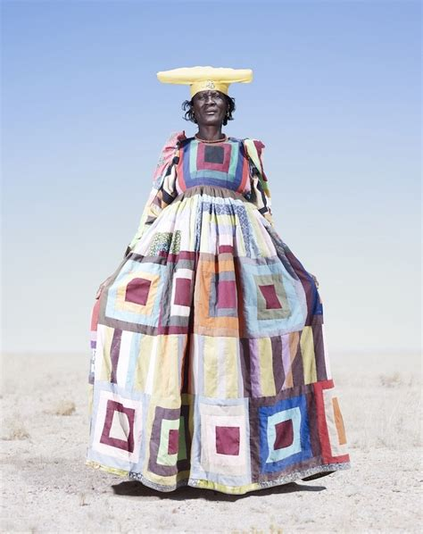 design magazine namibia jim naughten s conflict and costume the herero tribe of