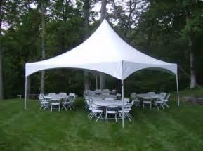 15x15 Gazebo E1rentals Wedding And Tent Rentals In Queensbury