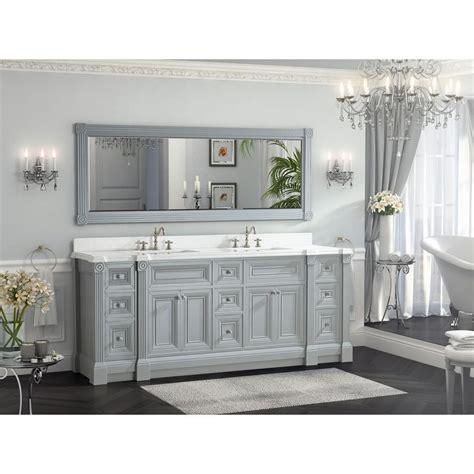84 vanity top sink 84 bathroom vanity sink bathroom 84 inch bathroom