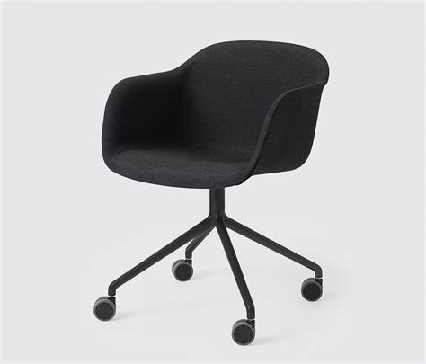 swivel base for armchair fiber armchair swivel base with wheels task chairs